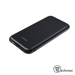 Aukey 10000mAh Power Bank With Power Delivery PB-Y13 Price In Pakistan