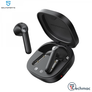 SoundPeats True Air 2 TWS Wireless Earbuds With Qualcomm 5.2V Price In Pakistan