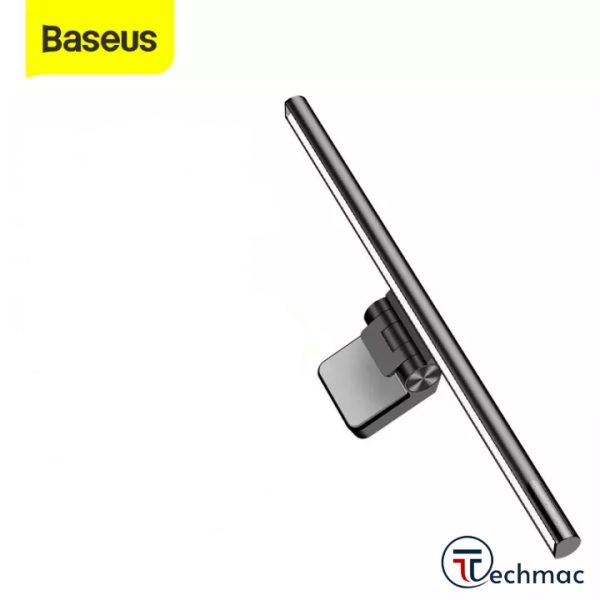 Baseus Stepless Dimmer Screen Hanging Lamp Anti Blue-Ray Light Price In Pakistan
