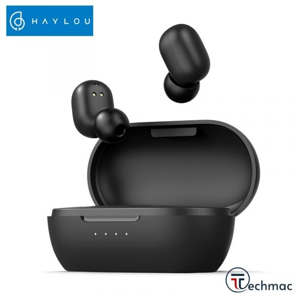 Haylou GT1-XR Wireless Earbuds Touch Control Price In Pakistan